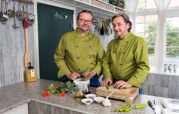 pasta-kochkurs-senden-vorbereitung