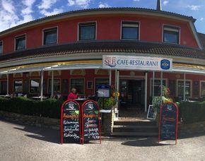 Familienurlaub Haus am See - Eintritt Tierpark Herberstein und Familientherme