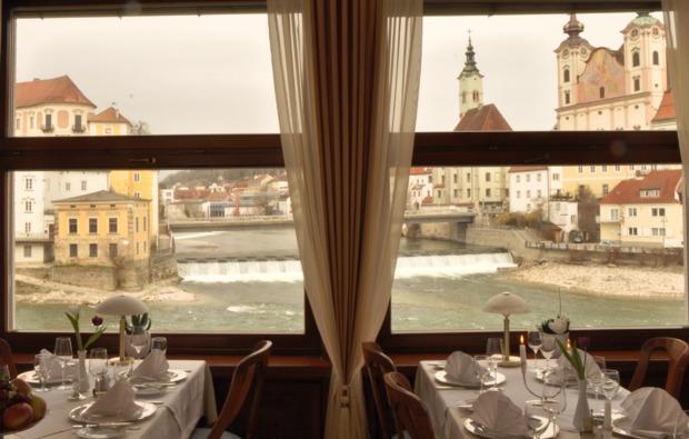kulturreise-steyr-restaurant