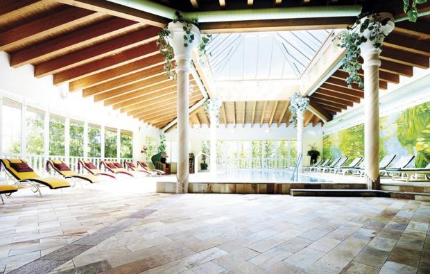 luxushotel-seefeld-in-tirol-pool