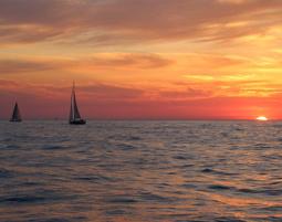 segeln-ruegen-3