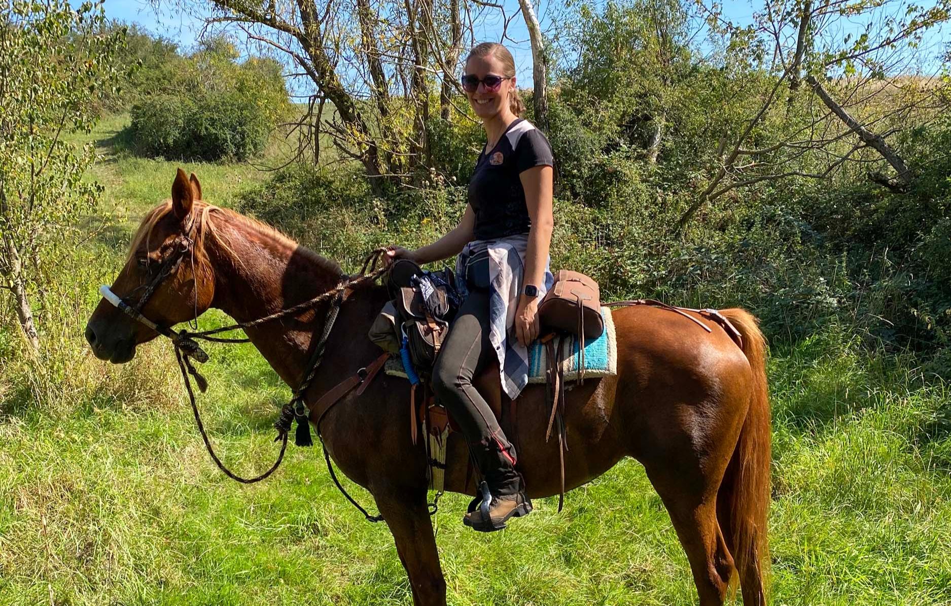 pferde-abenteuer-aschbach-bg5
