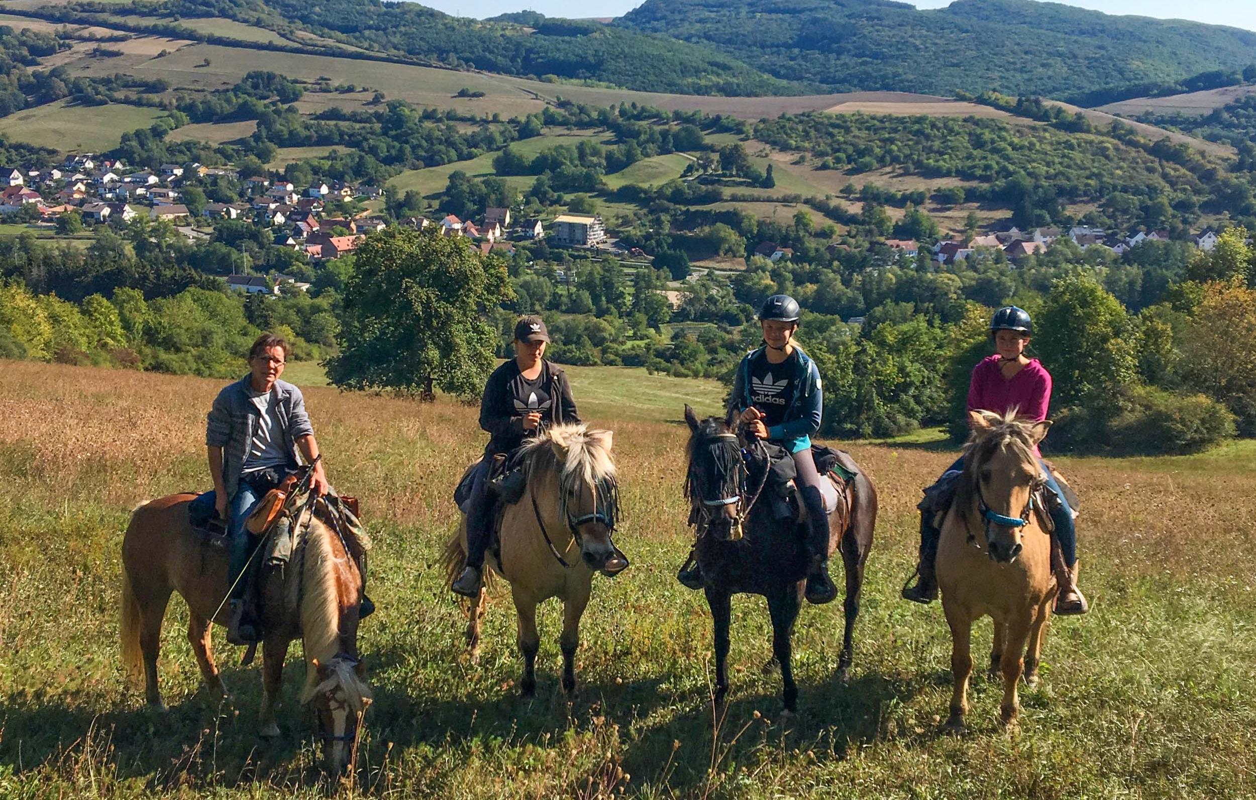 pferde-abenteuer-aschbach-bg6
