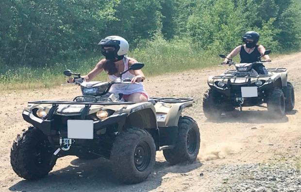 quad-tour-erfurt-bg2