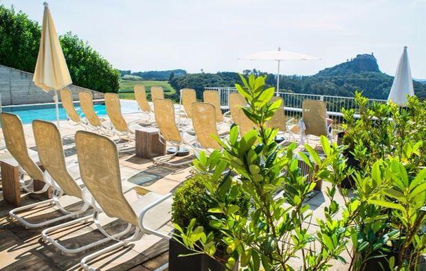 hotel-riegersburg-gourmetreise