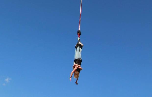tandem-bungee-jumping-koblenz