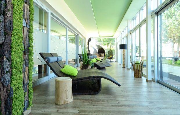 kuschelwochende-abtenau