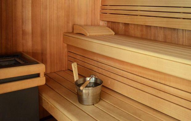 kuschelwochenende-abtenau-sauna