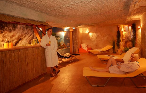 aktivurlaub-bruck-wellness