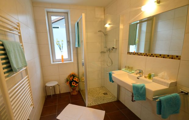 badezimmer-aktivurlaub-bruck
