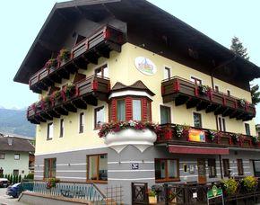 Erlebnisse: Aktivurlaub in den Bergen Bruck an der Großglocknerstraße