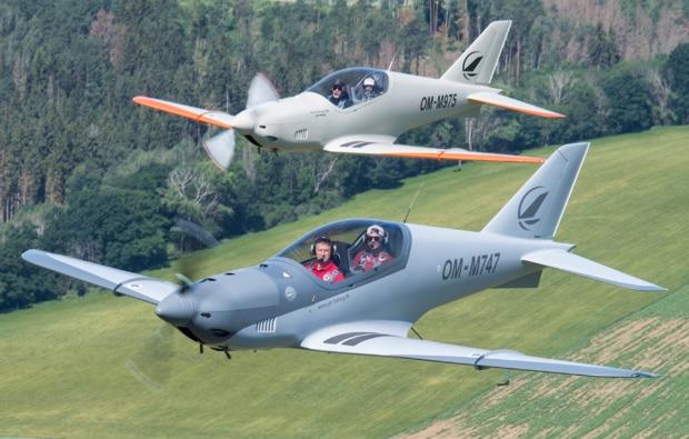 flugzeug-rundflug-atting-bg1
