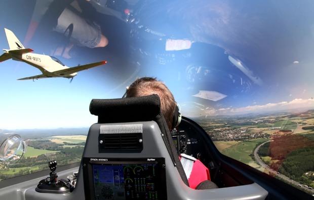 flugzeug-rundflug-atting-bg4