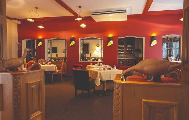 weinreise-ruedesheim-assmannshausen-restaurant