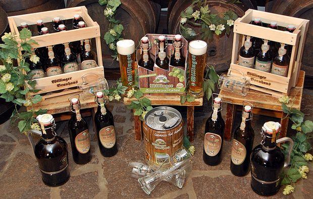braukurs-willingen-bier