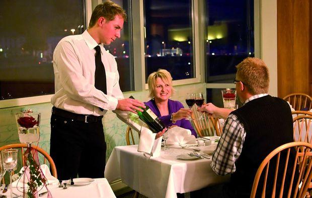 staedtetrips-passau-dinner