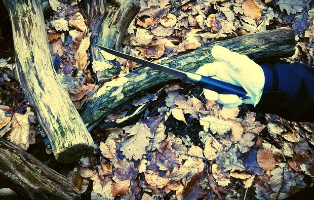 stadtfuehrung-mit-geocaching-wuppertal-messer