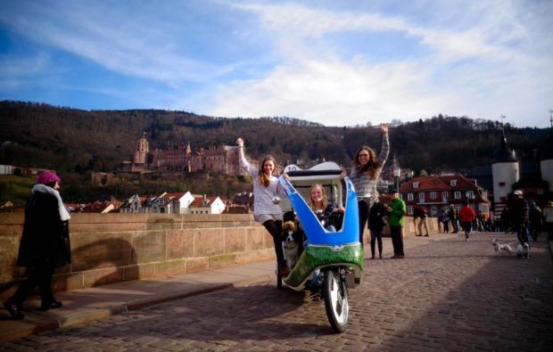 rikscha-tour-heidelberg-bg1