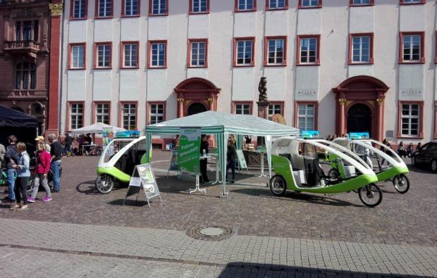 rikscha-tour-heidelberg-bg5