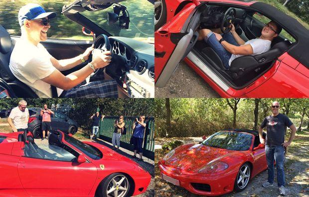 ferrari-fahren-koeln-luxuswagen
