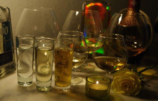 spirituosen-tasting-berlin-verkostung