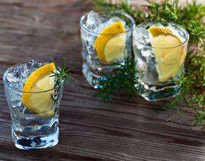 Tequilaverkostung für Zwei Tequilaverkostung bei Dir Zuhause von 7 Sorten
