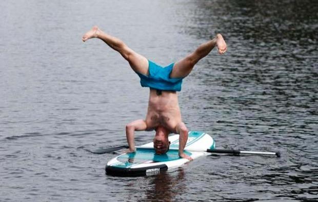 sup-yoga-hennigsdorf-bg1