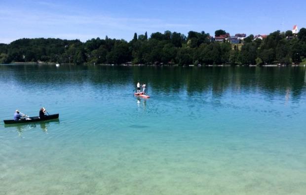 sup-yoga-hennigsdorf-bg4