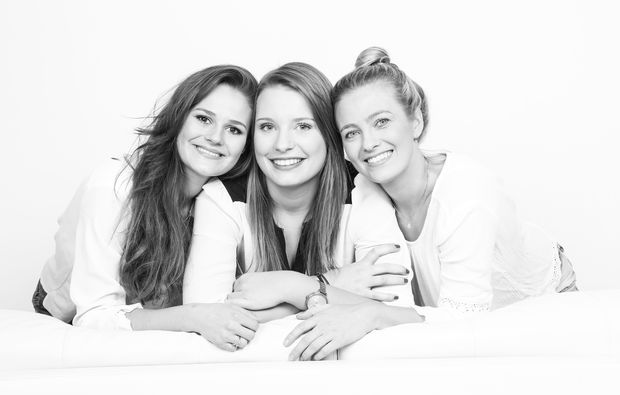 bestfriends-fotoshooting-muenchen-friends-forever