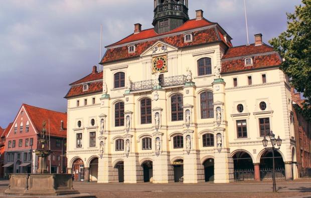 aussergewoehnliche-stadtfuehrung-lueneburg-bg3
