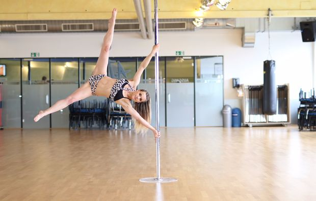 pole-dance-workshop-muenchen-fitness