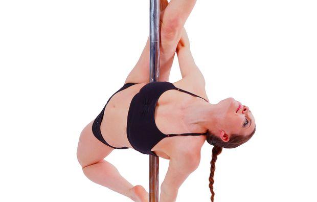 pole-dance-workshop-muenchen-flexibilitaet
