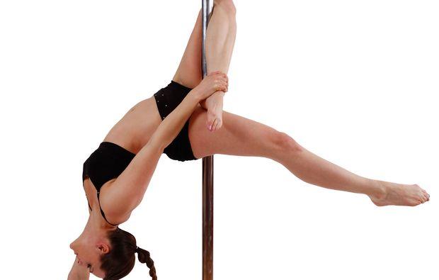 pole-dance-workshop-muenchen-studio