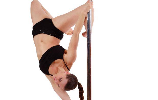 pole-dance-workshop-muenchen-trainer