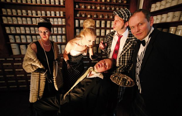 krimidinner-wettenberg-spektakel