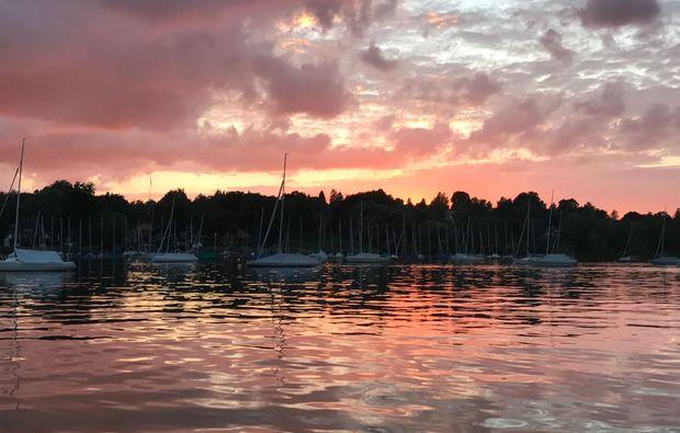 segelkurs-utting-ammersee-hafen