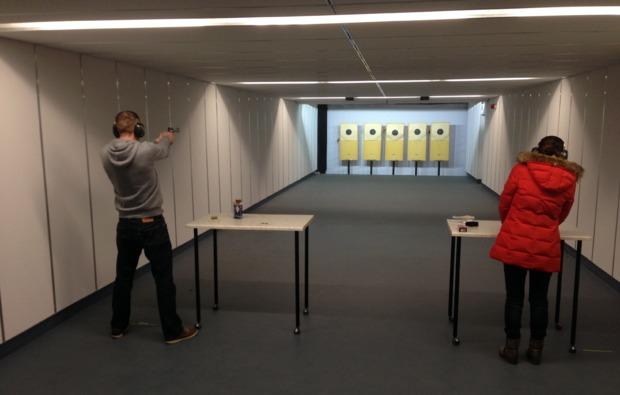 schiesstraining-pistole-revolver-wallenhorst-schiessen
