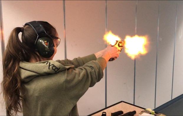 schiesstraining-pistole-revolver-wallenhorst-schusswaffe