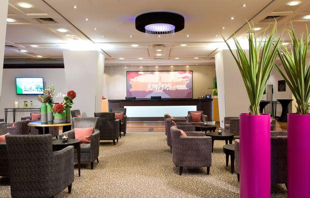 kulturreise-karlsruhe-lobby
