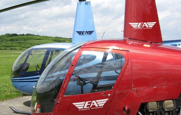 flugplatz-schoenhagen-helikopter-rundflug-trebbin