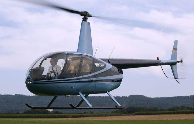 helikopter-rundflug-trebbin-flugplatz-schoenhagen