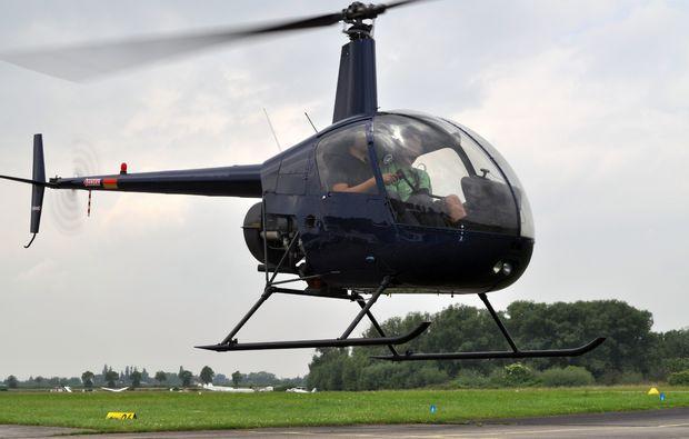 helikopter-rundflug-trebbin