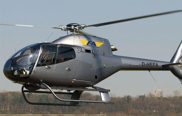 hubschrauber-rundflug-trebbin-flugplatz-schoenhagen