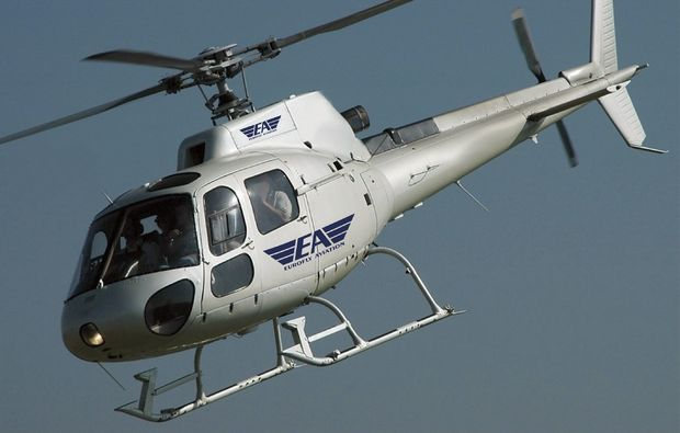 trebbin-helikopter-rundflug