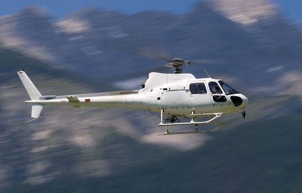 trebbin-hubschrauber-rundflug