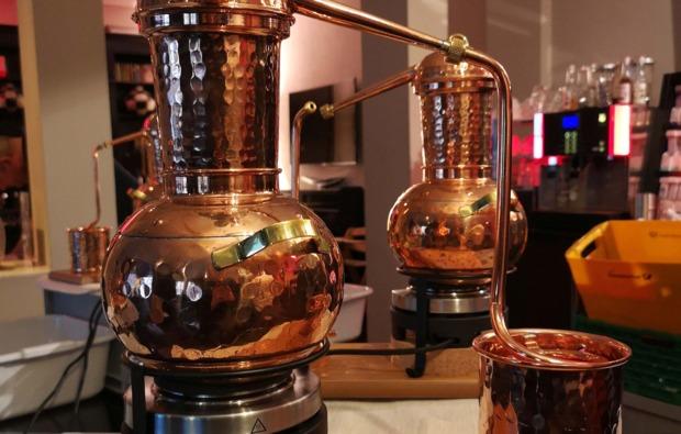 brennereifuehrung-gin-bg1