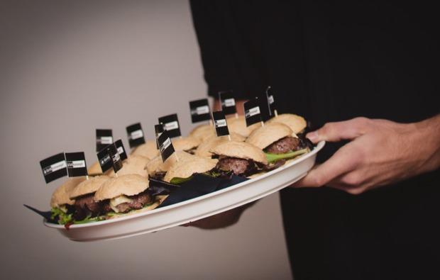 burger-kochkurs-bochum-bg1