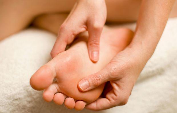 stralsund-fussmassage