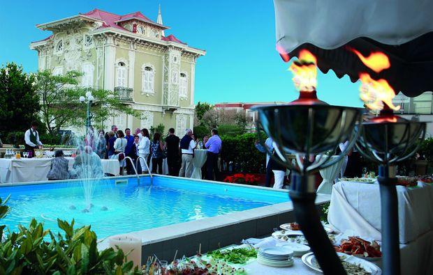kuschelwochenende-pesaro-hotel