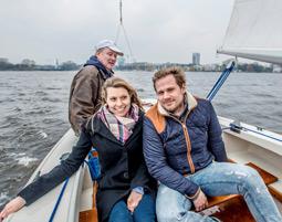 segeln-hamburg-10